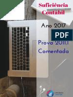 Prova-2011-1.pdf