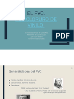 Presentación PVC (2)