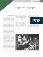 simbologia alquimia.pdf