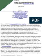 Tecnica_sectaria.pdf