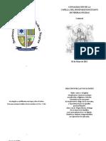 ESQUEMA CANTOS DE LA CONSAGRACIÓN SEMINARIO.pdf