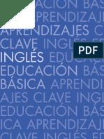 1LpM-Ingles_Digital.pdf