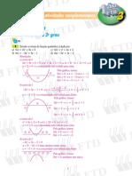 Mat10a10V3 (1).pdf