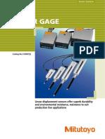 E4174-572_Linear_Gage.pdf