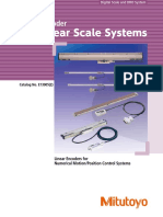 02.03 NC Liner Scale System New 2017.pdf
