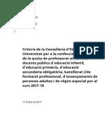 Document de Criteris 11 d Abril DEF