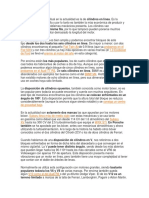 tips d motores sgn los cilindros.docx