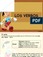 PPT  VERBOS.ppt