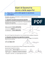 2 - RICHIAMI DI GEOMETRIA.pdf