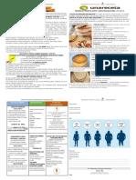 952 RESOL - 2018 Valor Minimo Etico y Guardias PDF