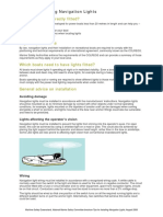Pdf_nmsc_brochure_tips_installing_nav_lights.pdf