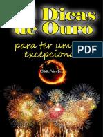 21 dicas para ter um Ano Excepcional OK FINAL DENOVO.pdf