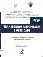 Transtornos Alimentares e Obesidade - Claudino e Zanella.pdf.pdf