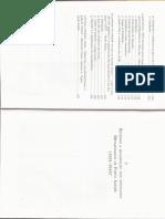 História social do Trabalho -.pdf