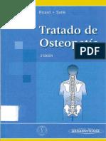 TdeO.pdf