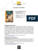 El-increible-Kamil-GUIA.pdf