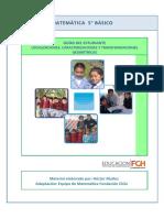 5to_Localizaciones_caracterizaciones_transformaciones.pdf