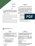 Guía Microcuentos Marzo nº3.docx
