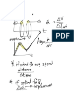 Kinematics Notes 2.pdf
