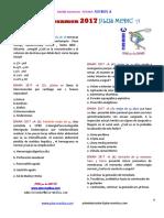 13. Inmunología
