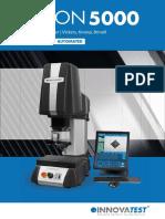 INNOVATEST Brochure_FALCON 5000 (low res).pdf