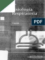 fisioterapia respiratoria en el nio g.postiaux