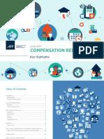 AFP-2018compensationreport-highlights-USA.pdf