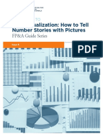 AFP GUIDE TO Data Visualization_ How to Tell Number Stories with Pictures. FP&A Guide Series. Sponsored by. Issue 6.pdf