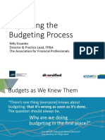 B-Wednesday_250_How-to-Shorten-the-Budget-Process-and-Merge-Financial-and-Strategic-Planning_Nilly-Essaides.pdf
