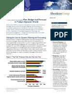How_Best-in-Class_Plan_Budget_Forecast_ABERDEEN.pdf