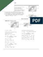 02-07ChapGere.pdf