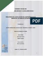 Informe Final Safl Dic 14
