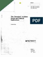 CIA Chernobyl 2