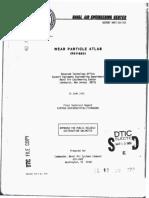 PARTICULAS LIBRO.pdf