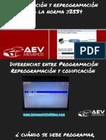 Introduccion-al-J2534.pdf