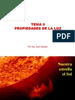 0laluz-120314061107-phpapp01