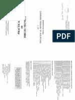 cuaderno diédrico inicial.pdf