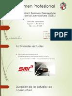 25_09_14_Presentación examen profesdional 2009-2014