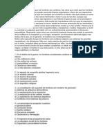 EJERCICIOS TAPI 2
