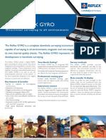 reflex-gyro-brochure.pdf
