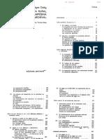 Duby  La mutacion del siglo XIV.pdf