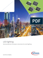 Infineon-ApplicationBrochure_General_Lighting_Brochure-ABR-v01_00-EN.pdf