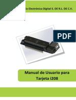 MANUAL DE USUARIO BOOTLOADER.pdf