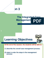 IMCI Session 3-The Integrated Case Management Process.ppt