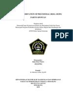 DOPS Riska- dr. MUSLICH.docx