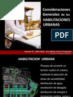 178694393-Habilitacion-Urbana.pdf