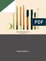 presentacincursomedios22017-170321162108