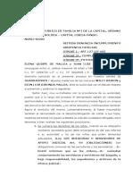 LIQUIDACION Y APREMIO.docx