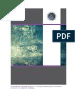 libertadpersonal5.pdf