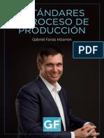 Estandares-y-Proceso-de-Pre-Produccion.-Gabriel-Farias-Iribarren.pdf